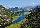 My Guided Trip - Lake Skadar Private Hiking Tour
