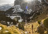 My Guided Trip - Durmitor Mountain Eyes Private Hiking Tour