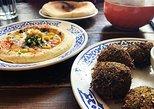 """Five Corners"" Food Tour (8 food tastings INCLUDED)"