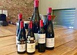 Bespoke Private Wine Tour - Stellenbosch & Franschhoek