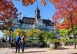 Canada - Quebec: Walk & Explore Old Montreal - Small Group Discovery Tour for the Curious