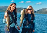 Norwegian Fishing Tour