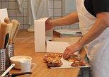 The Art of Baking Danish Pastry