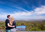 Adelaide Shore Excursion: City Sights, Cleland Wildlife, Mount Lofty, Penfolds