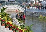 4-Hour Walking Tour To Explore The Old Guangzhou
