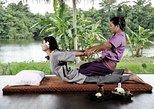 Mookda Authentic Thai Spa