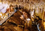 Australia & Pacific - Australia: Jewel Cave Fully-guided Tour