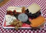 Paris Secret Food Tour: Taste of Le Marais