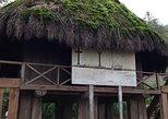 Seloi Criek Village Explorer Tour from Dili