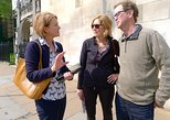 Expert Led Private Tour of Britain's Monarchy