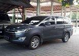Private Custom & Hire Bali Car Tour