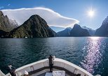 Milford Sound BBQ Experience (Full day from Queenstown)