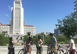 Historic Core and More DTLA Bike Tour