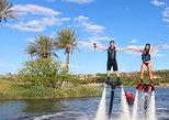 30 Minute Flyboard Experience at Lake Las Vegas