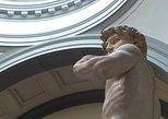 Get your tickets: Accademia's and Uffizi's Galleries