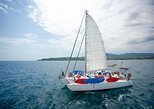 Chica Sailing ADVENTURE ALL INCLUSIVE 7-HOUR TOUR TO YELAPA