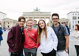3-Hour Berlin Highlights Bike Tour