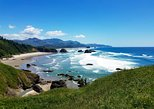 Private Group Tour up to 11 of Northern Oregon Coast Tour from Portland