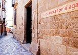 Málaga Picasso Museum Private Guided Tour