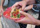 Off-the-beaten-path Tacos and Mezcal Tasting