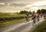 Self-Guided Biking Wine Tour