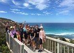 2 Day Kangaroo Island Wildlife Adventure from Adelaide