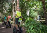 Australia & Pacific - Australia: Perth City Riverside Segway Tour