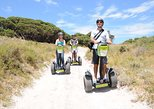 Rottnest Island Segway Tour: Fortress Adventure Tour