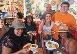 Santa Barbara Funk Zone Food and Photo Tour