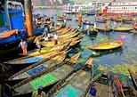 Asia - Bangladesh: Explore Dhaka City in a Local Way !!