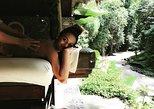 Bali Hotel Tjampuhan Spa All in One Program
