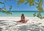 Koh Samed Islands Adventure Day Tour with Lunch from Pattaya