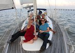 2hr PRIVATE Day Sail for up to 6 people
