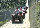 ATV JORULLO BRIDGE