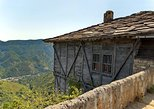 Balkan Mountains Day Tour from Sofia - Caves, Monasteries & Forgotten Recipes