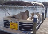1 Hour Spring Tour (covered luxury pontoon)