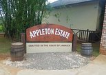 APPLETON ESTATE RUM TOUR (LOW PRICE)