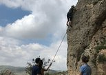 Introduction to Rock Climbing Trip