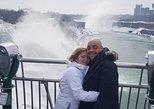 Niagara Falls All-American Tour (Small Group)