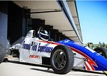 F1 Style Formula Ford Driving Experience at Sydney Motorsport Park