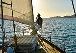 Magnetic Island Twilight Sailing Cruise