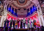 Gran Festival Flamenco de Barcelona at Palau de la Música Catalana