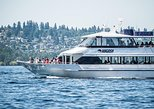 best things to do in seattle at night | enjoy the high life with argosy dinner cruise
