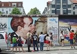 Berlin Wall Tour - Hop - on Hop - off