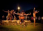 Australia & Pacific - Australia: Aboriginal Cultural Tjapukai Night Tour including Buffet Dinner