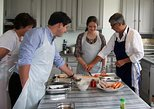 Small-Group French Cooking Class in Paris