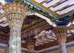Best of Silk Road Tour from Beijing to Kashgar 10 Days