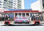 Hollywood Fun Trolley Tour