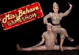 The Miss Behave Gameshow at Bally's Las Vegas