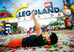 LEGOLAND Florida Resort Admission Ticket